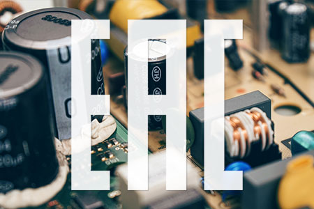 TR EAEU 037/2016 On restriction of the use of certain hazardous substances in electrical and electronic equipment