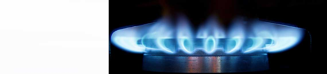 EAC Certificate TR CU 016/2011 On safety of appliances burning gaseous fuels