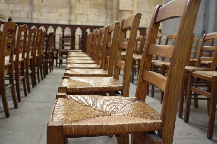 Technical regulation on furniture safety to be updated