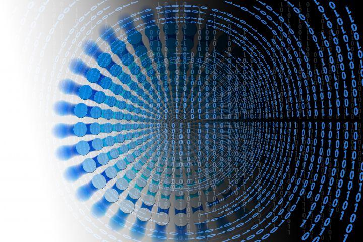 Elektronische Konformitätsbescheinigungen werden bald in der EAWU eingeführt