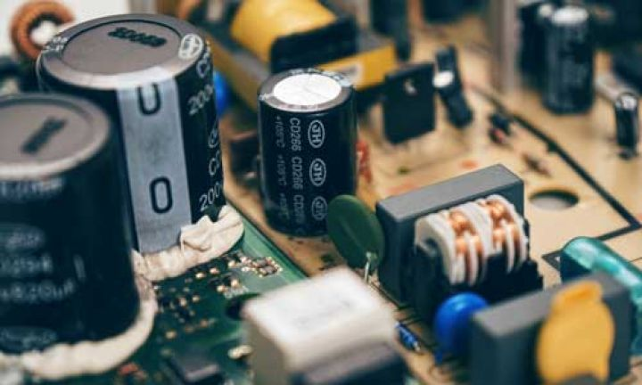 The technical regulation TR EAEU 037/2016 On restriction of the use of certain hazardous substances in electrical and electronic equipment published