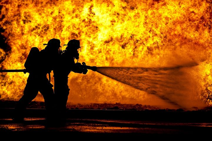The technical regulation on fire safety in Russia will be updated