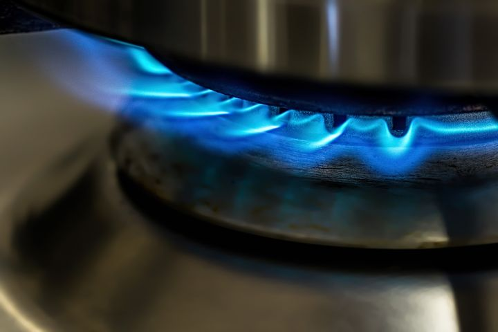 The technical regulation on liquid gas comes into force