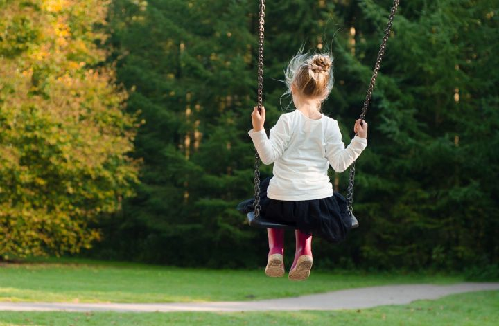 The transition period for technical regulations on play equipment is over