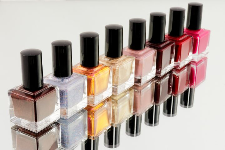 Requirements of Technical Regulation On safety of perfumes and cosmetic products updated