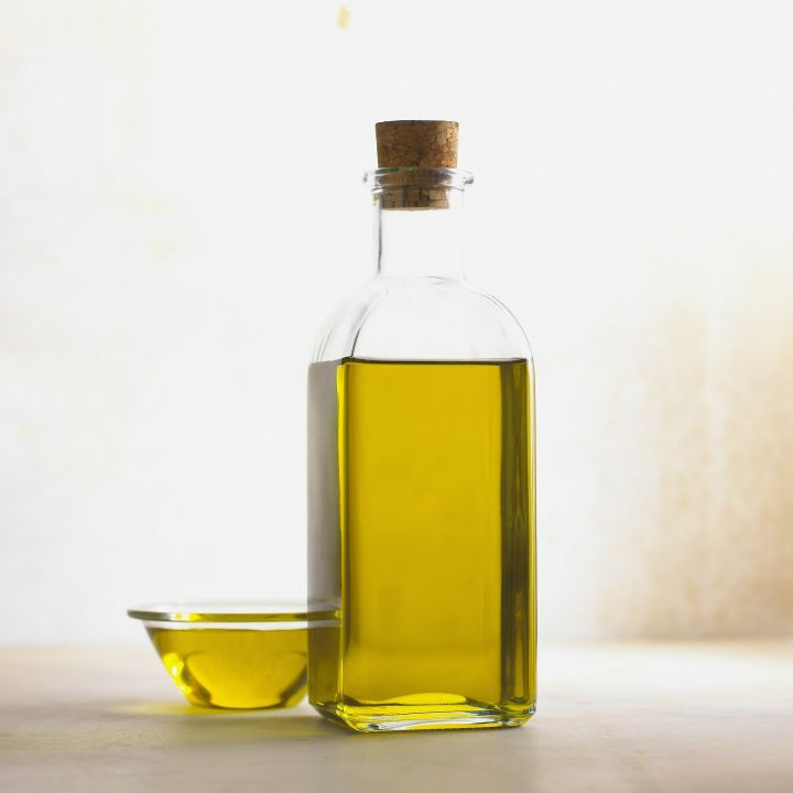 The changes in the Technical Regulation on oil and fat products are planned