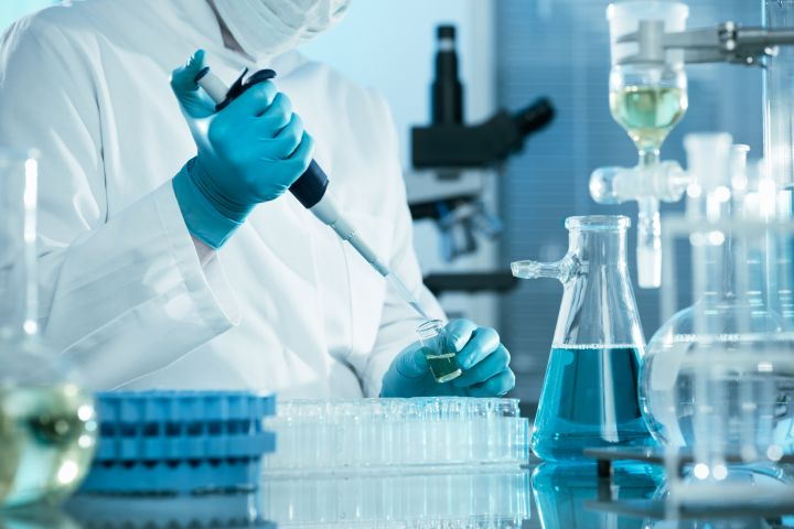 Eurasian Economic Comission recommends compliance with unified requirements for water in pharmaceuticals