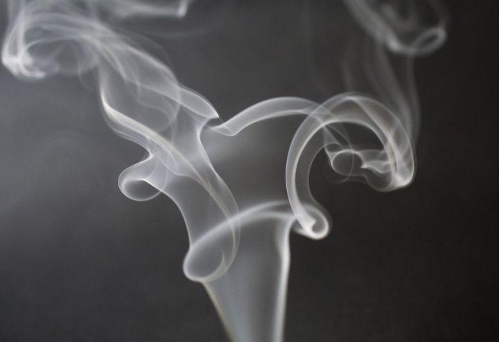 nicotine products