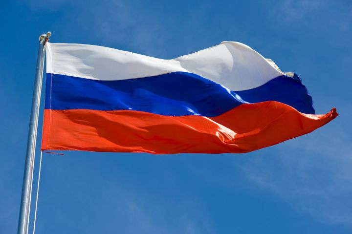 Russian counter-sanctions law adopted in second hearing