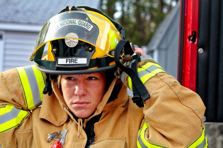 Regulation on safety of personal protective equipment updated